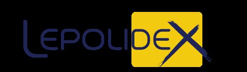 Lepolidex